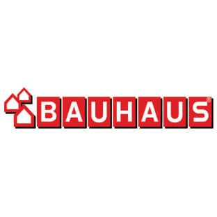 Bauhaus 1-2