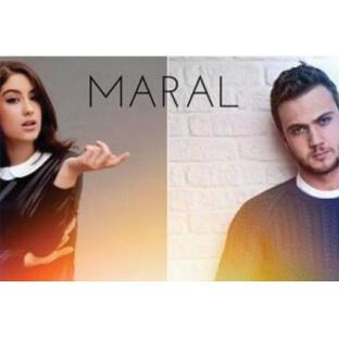 Maral 1-2