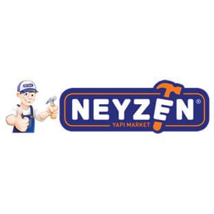 Neyzen 1-2