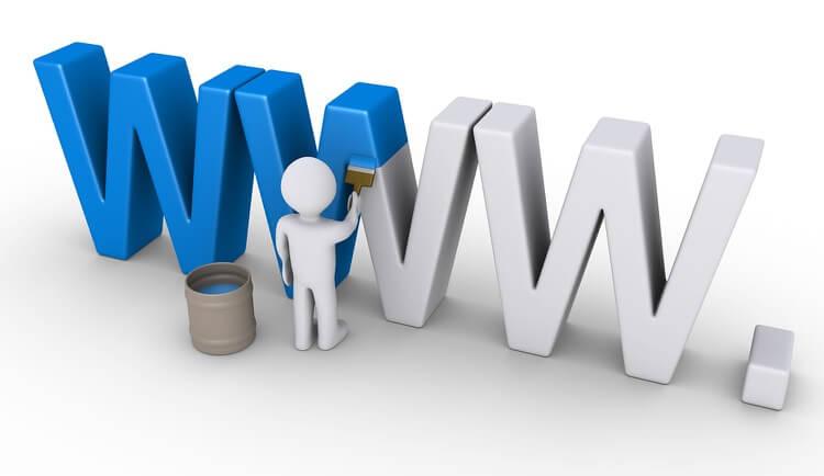 Yenilenen Web Sitemizle Karşınızdayız.