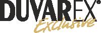 Duvarex Yapı Ltd. Şti.